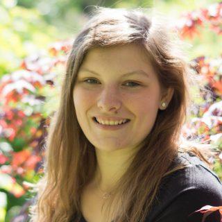 Lisa Maierhofer