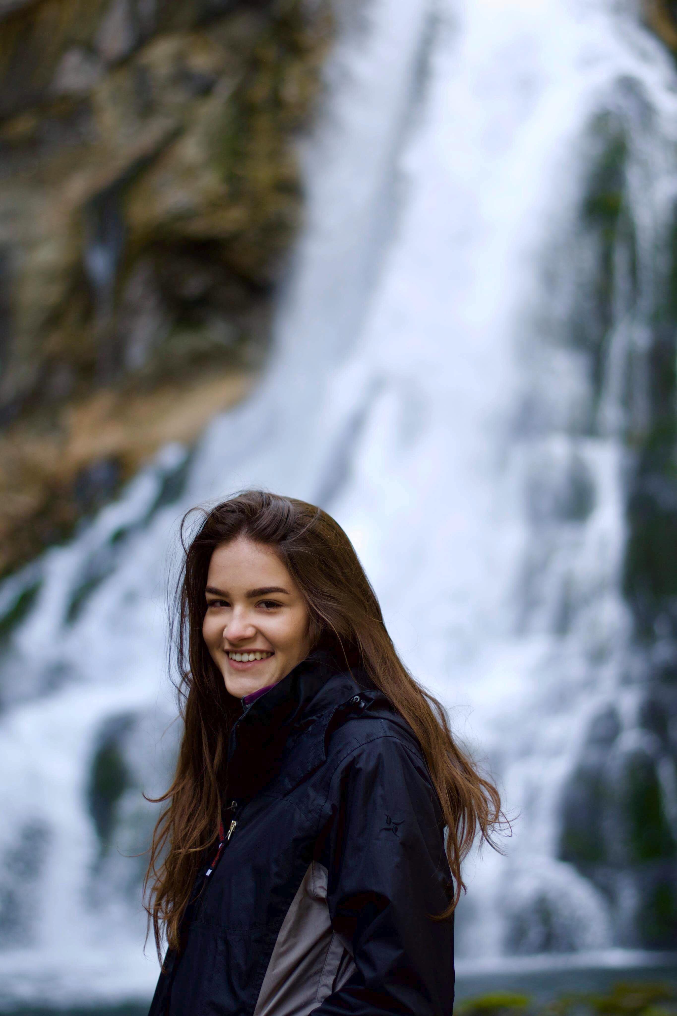 Madlena Gramberger