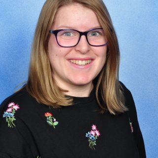 Verena Luger
