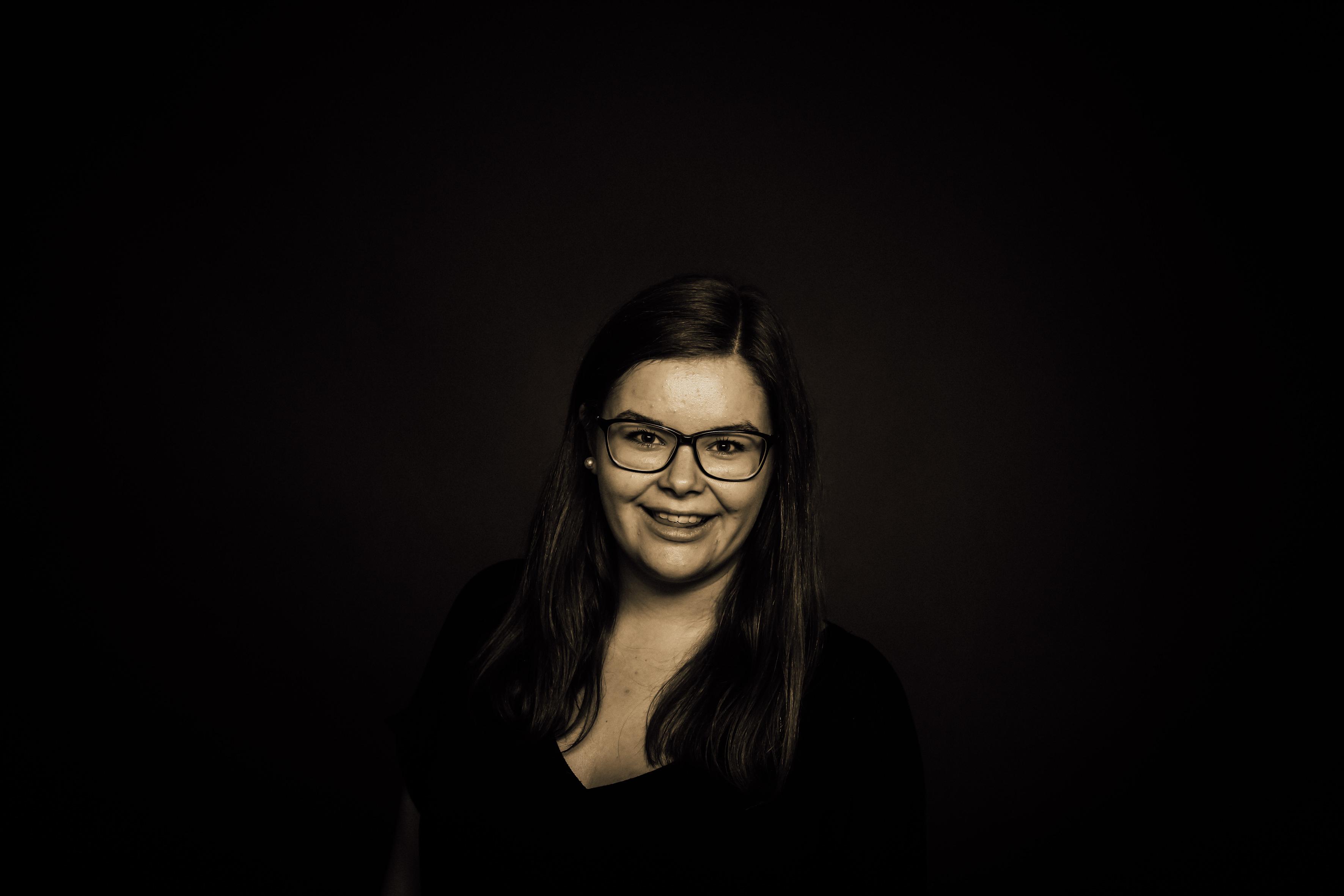 Katharina Radler